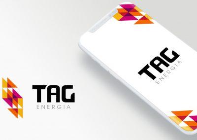 Tag Energia